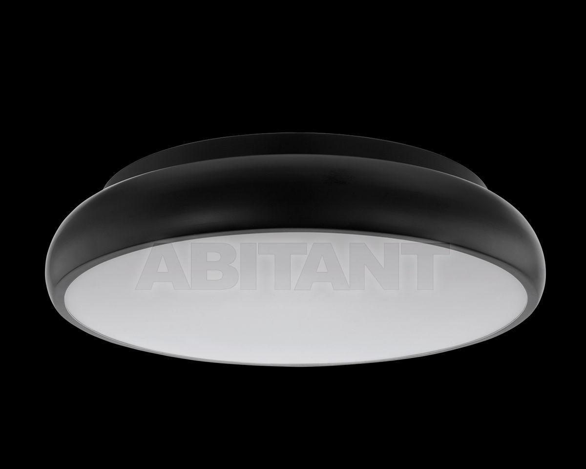 Купить Светильник Eglo Leuchten GmbH 2018 96996