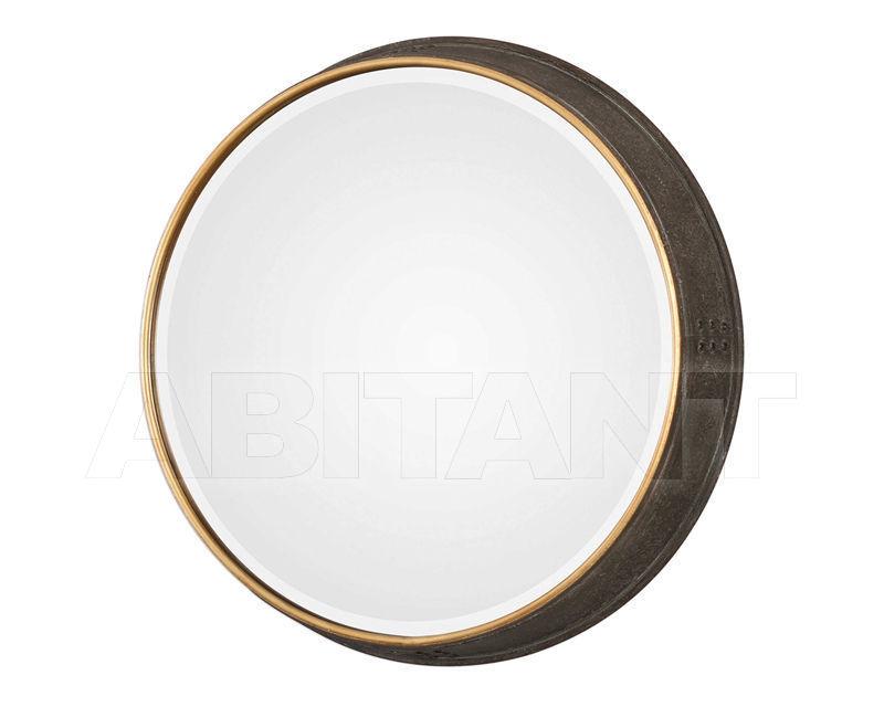 Купить Зеркало настенное Sturdivant Uttermost 2018 09372