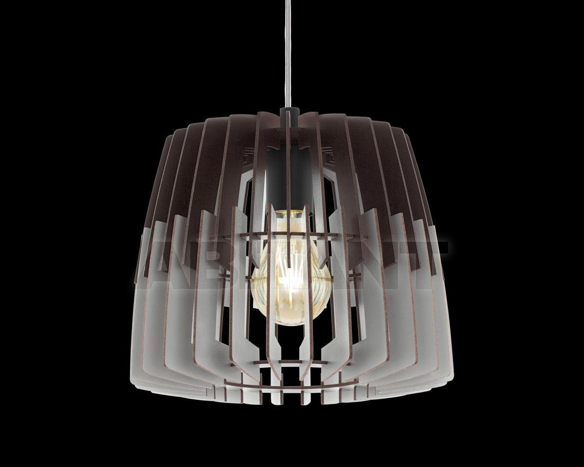 Купить Светильник Eglo Leuchten GmbH 2018 96955