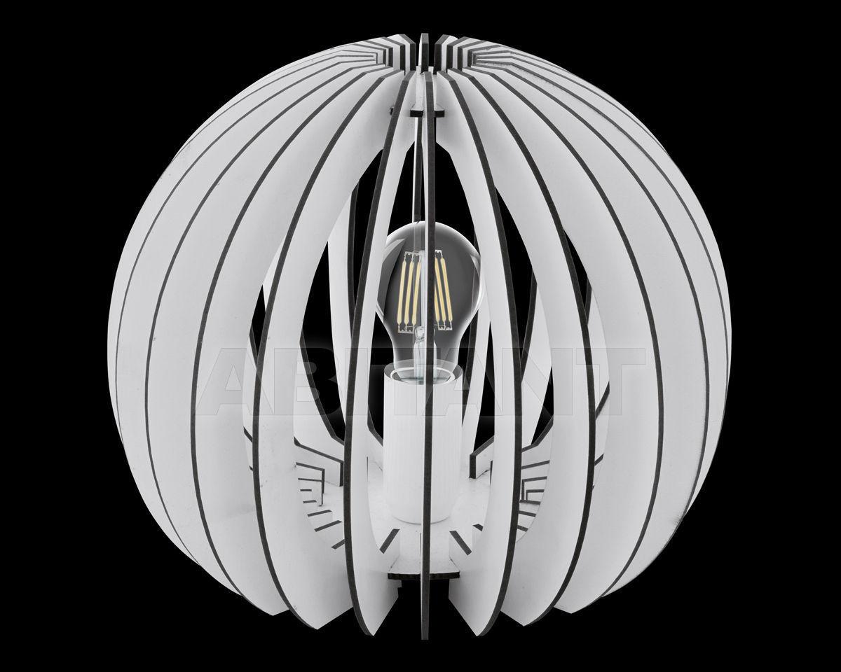Купить Лампа настольная Eglo Leuchten GmbH 2018 94949