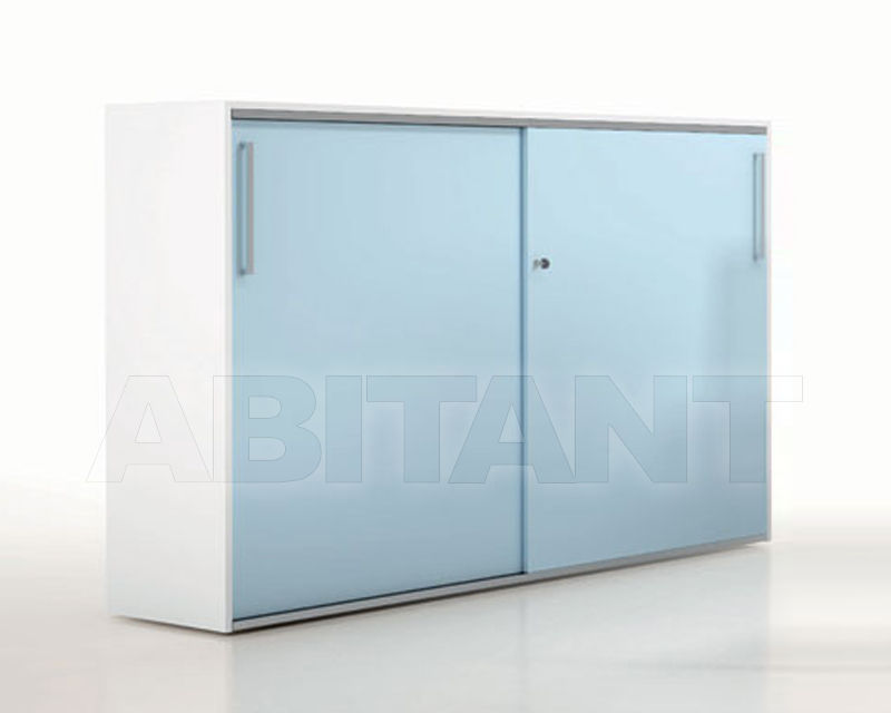 Купить Шкаф Slide 36 49 Arteco 2018 ST119SBNL