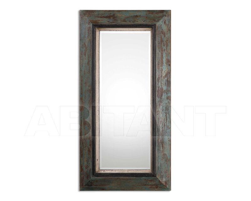 Купить Зеркало напольное Bronwen Uttermost 2018 13930