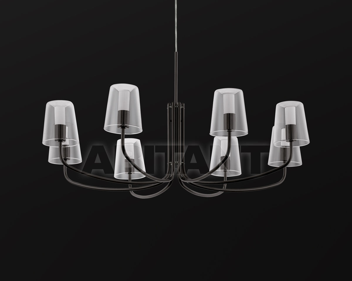 Купить Люстра Eglo Leuchten GmbH 2018 96514