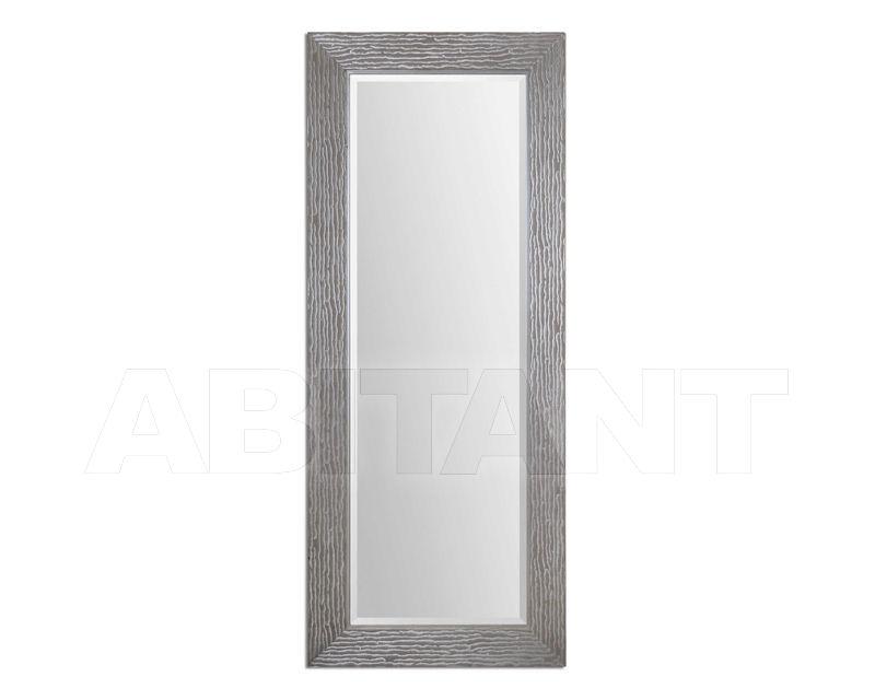 Купить Зеркало напольное Amadeus Uttermost 2018 14474