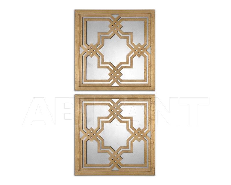 Купить Декоративное панно Piazzale  Uttermost 2018 13865
