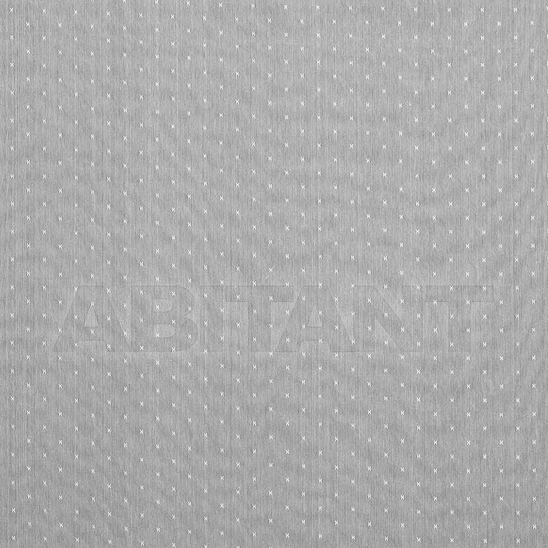 Купить Портьерная ткань CULZEAN MYB   2018 7666