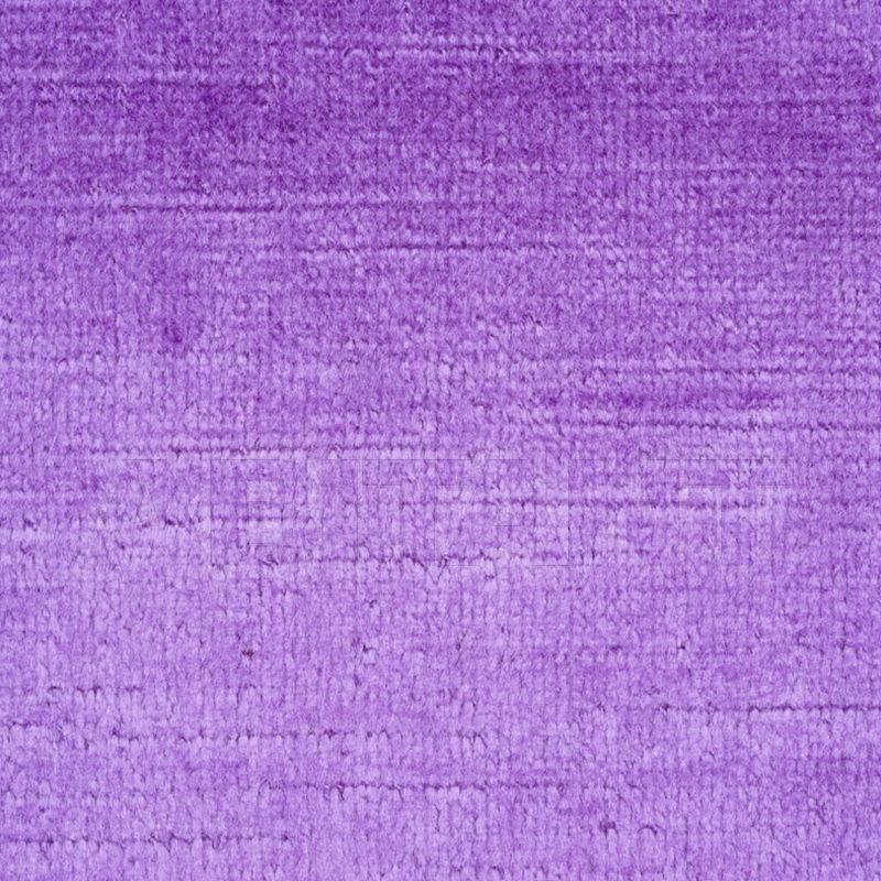 Купить Интерьерная ткань SASA VELVETS MYB   2018 11251