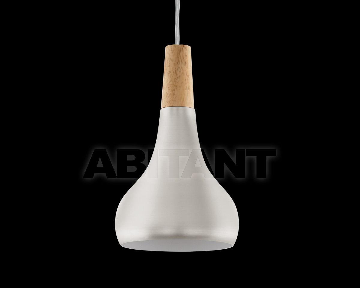 Купить Светильник Eglo Leuchten GmbH 2018 96984