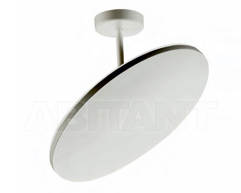 Купить Светильник Holtkötter Leuchten GmbH 2018 9911/4-81