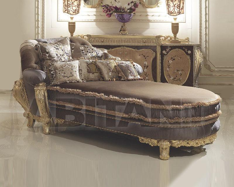 Купить Кушетка Champs Elysees LaContessina Mobili R8212