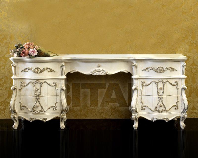 Купить Столик туалетный chopin LaContessina 2018 R9112