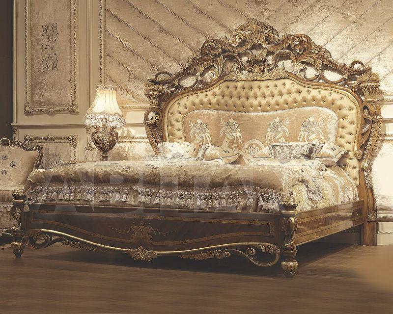 Купить Кровать HERMITAGE LaContessina 2018 R8015