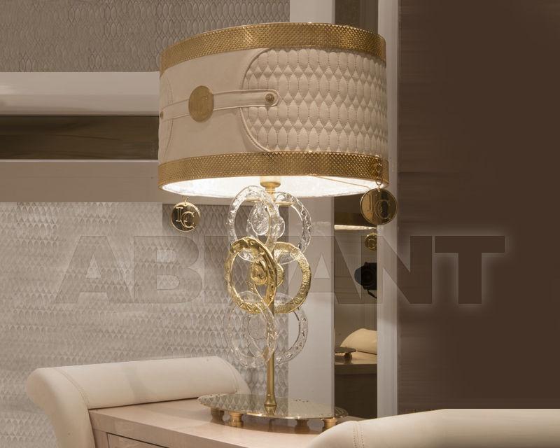 Купить Лампа настольная Miracle LaContessina 2018 R8526