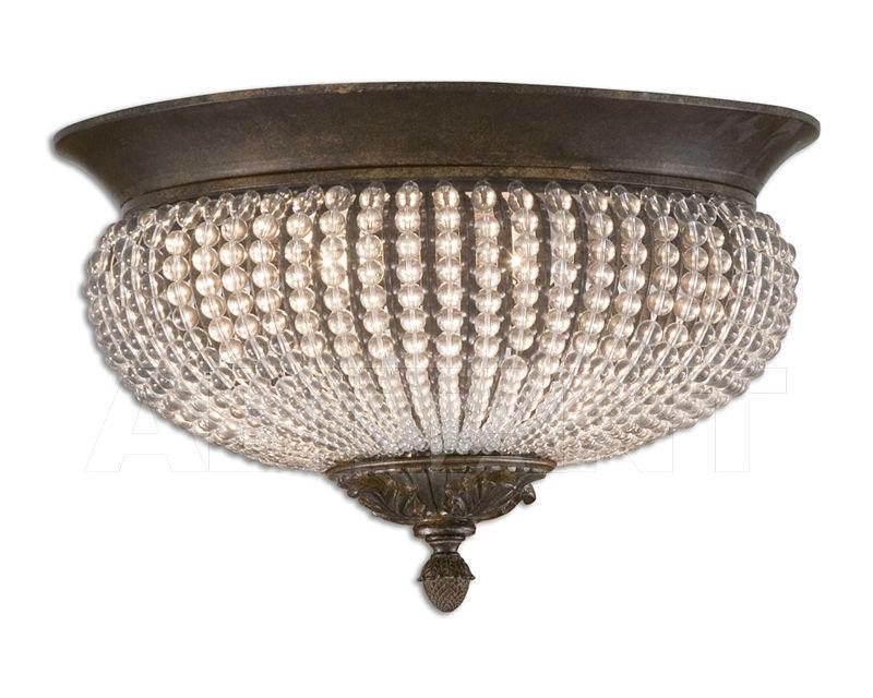 Купить Светильник Cristal de Lisbon Uttermost 2018 22222