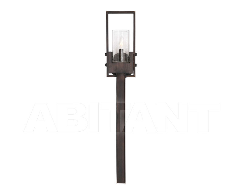 Купить Светильник настенный Pinecroft Uttermost 2018 22518