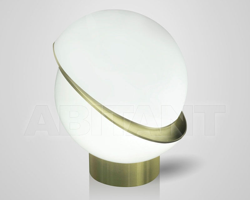 Купить Лампа настольная LEE BROOM 2018 CRE0020