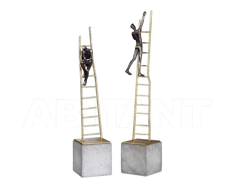 Купить Статуэтка Ladder Climb Uttermost 2018 20682
