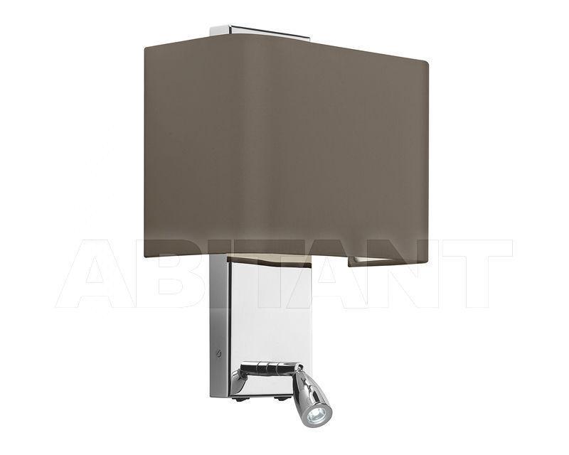 Купить Светильник настенный ARMSTRONG  Heathfield 2018 WL-ARMS-PLNL-0000-LED