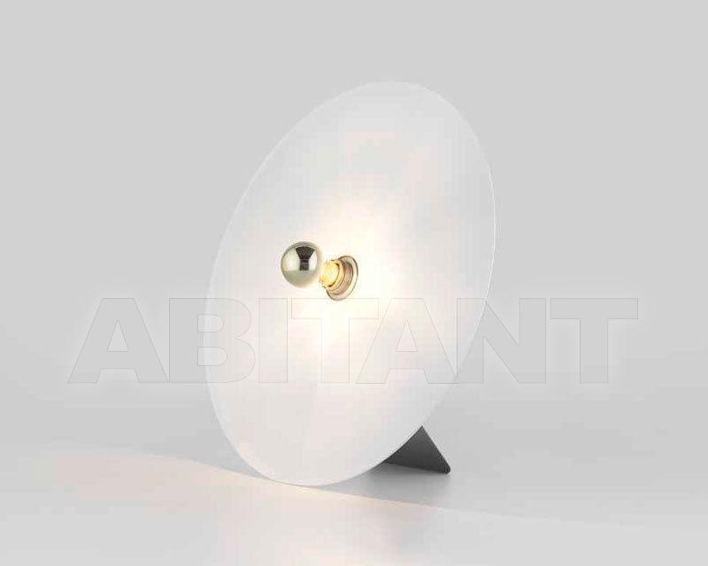 Купить Лампа настольная Lulu Aromas del Campo 2018 S1261-30