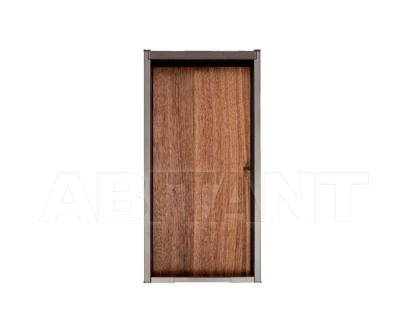 Купить Аксессуар для ванной комнаты Antonio Lupi 2018 DOMINOC5 2