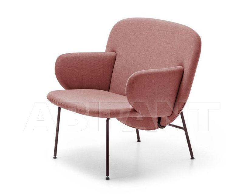 Купить Кресло ALA La Cividina 2018 8871