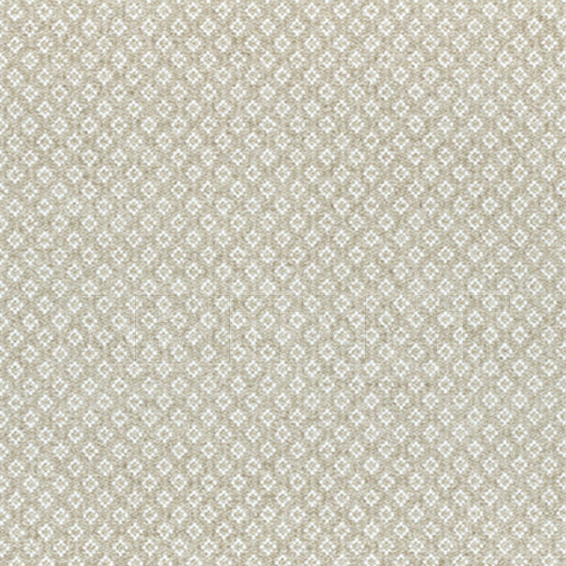 Купить Интерьерная ткань CLAUDIO Anna French Manor AW72970