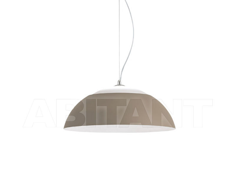 Купить Светильник Eglo Leuchten GmbH 2018 39293