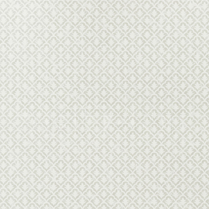 Купить Флизелиновые обои FAIRFIELD Anna French Small Scale AT79137