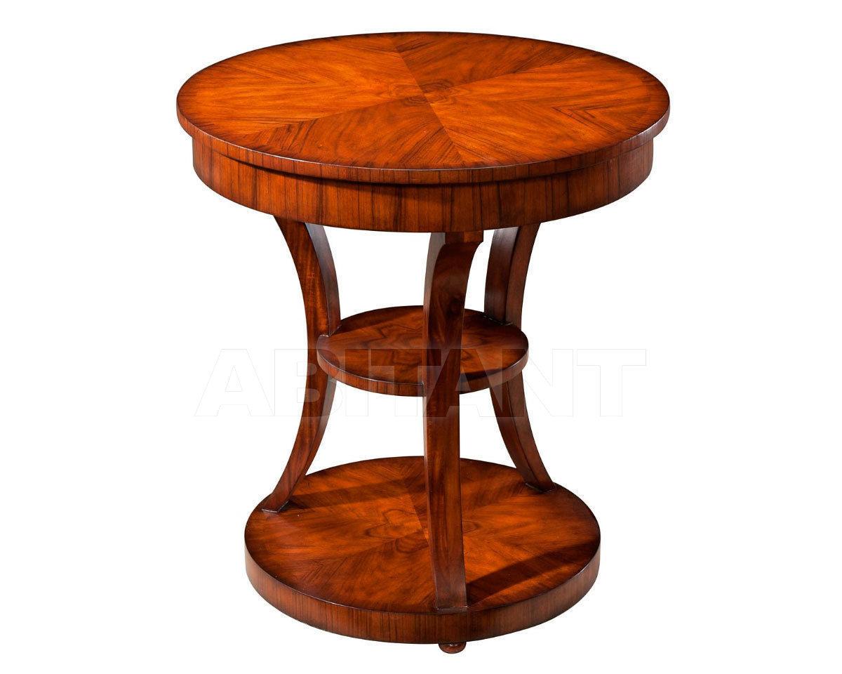 Купить Столик приставной Theodore Alexander 2018 5005-602