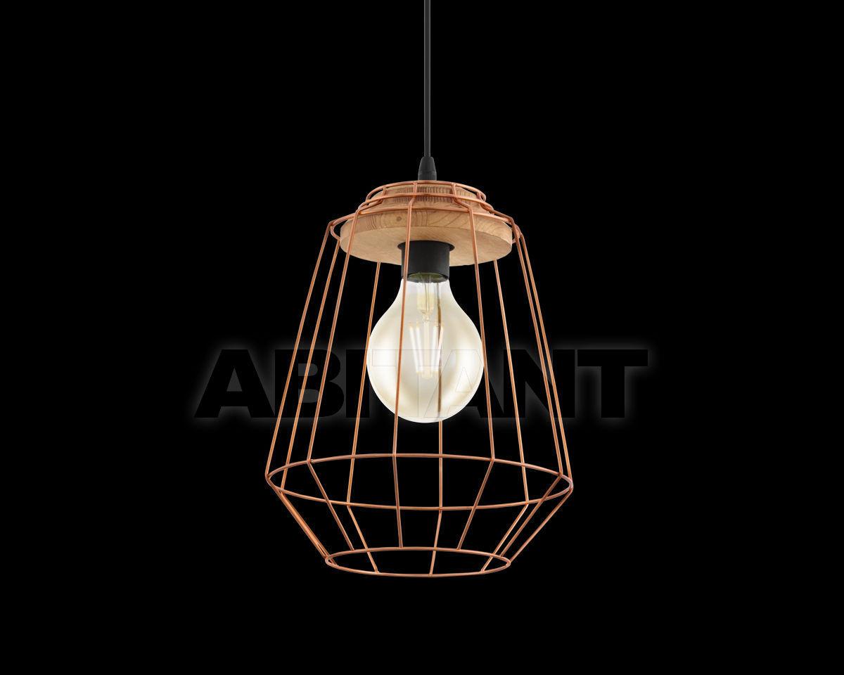 Купить Светильник Eglo Leuchten GmbH 2018 49606