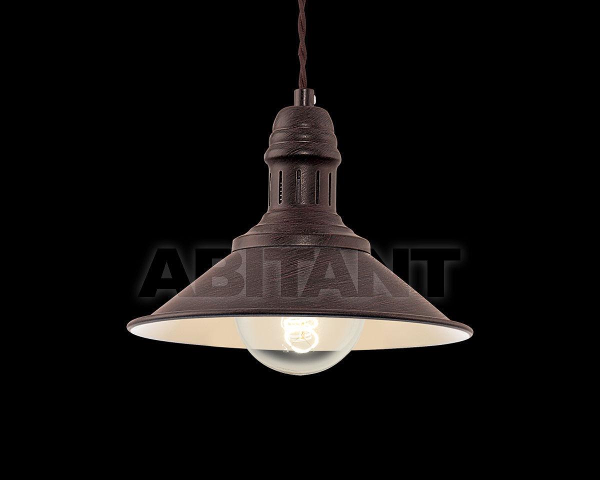 Купить Светильник Eglo Leuchten GmbH 2018 49455