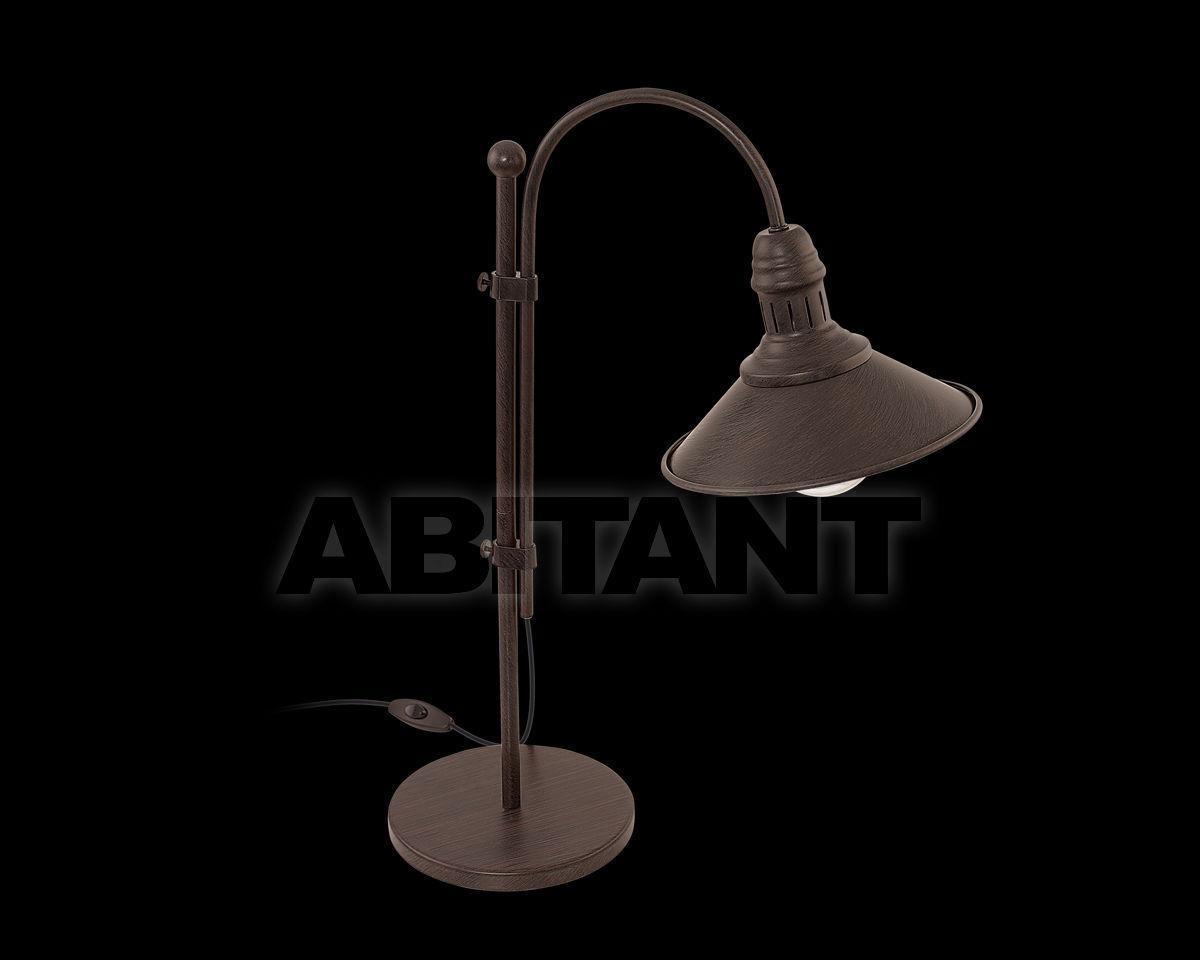 Купить Лампа настольная Eglo Leuchten GmbH 2018 49459