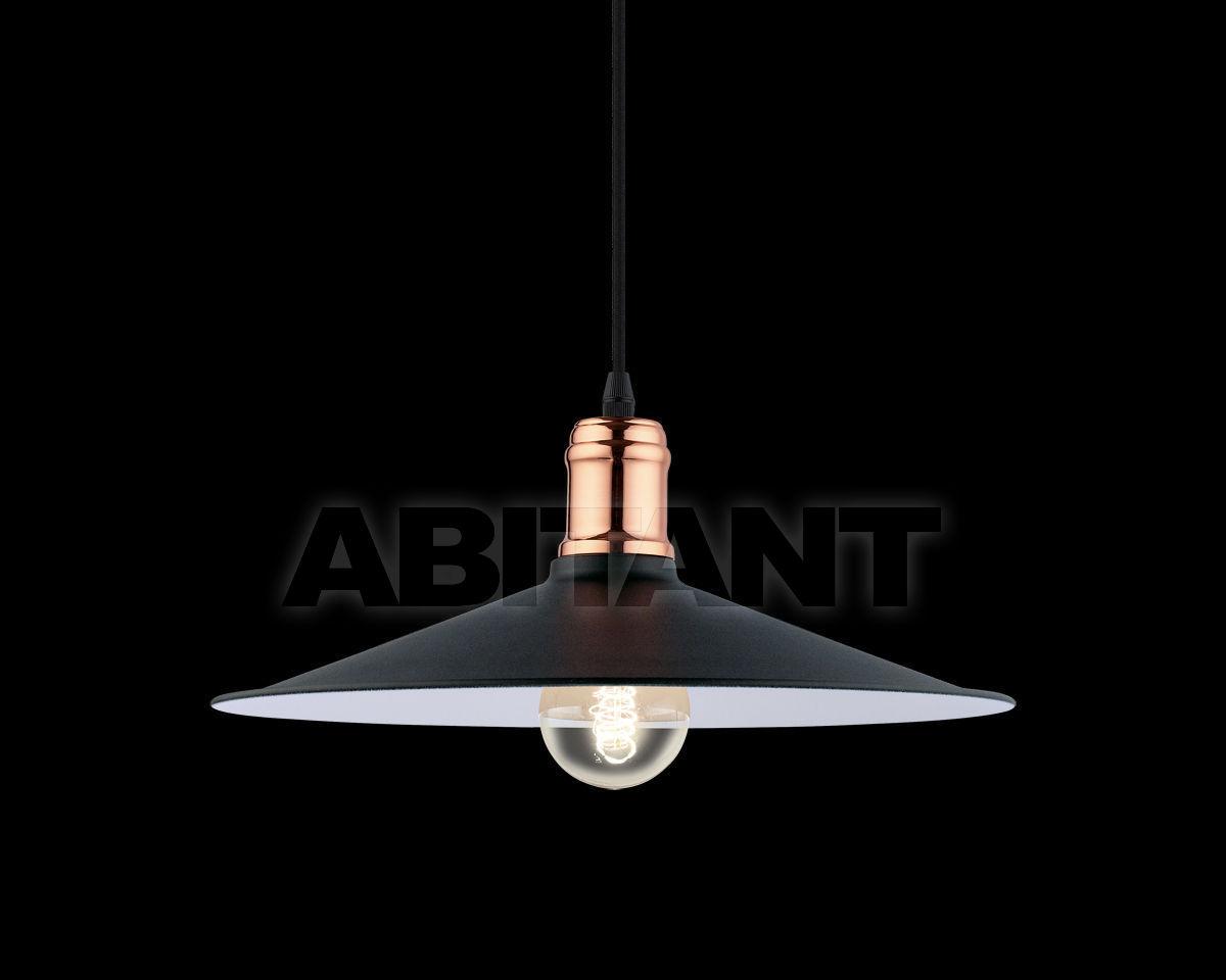 Купить Светильник Eglo Leuchten GmbH 2018 49452