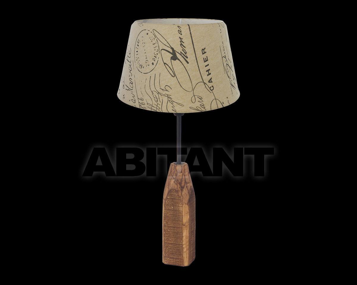Купить Лампа настольная Eglo Leuchten GmbH 2018 49665