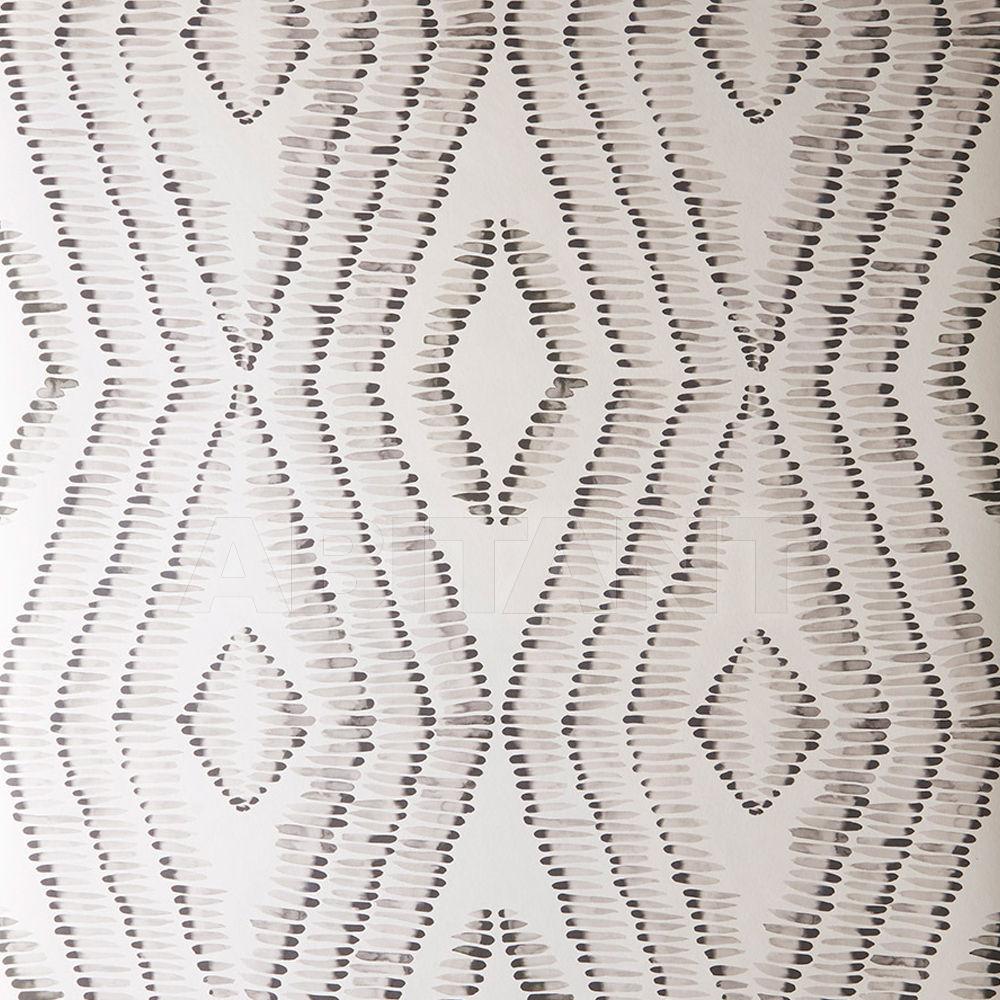 Купить Текстильные обои 14032W UBUNTU S.Harris 2018 8897201