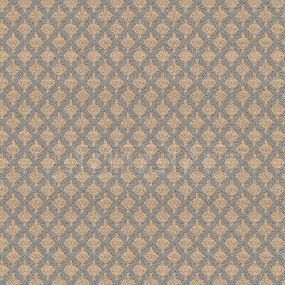 Купить Интерьерная ткань ARAPAHO  Vervain 2018 5089307
