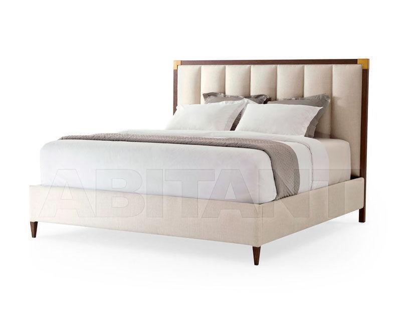 Купить Кровать Theodore Alexander 2018 TAS83002.0AWF