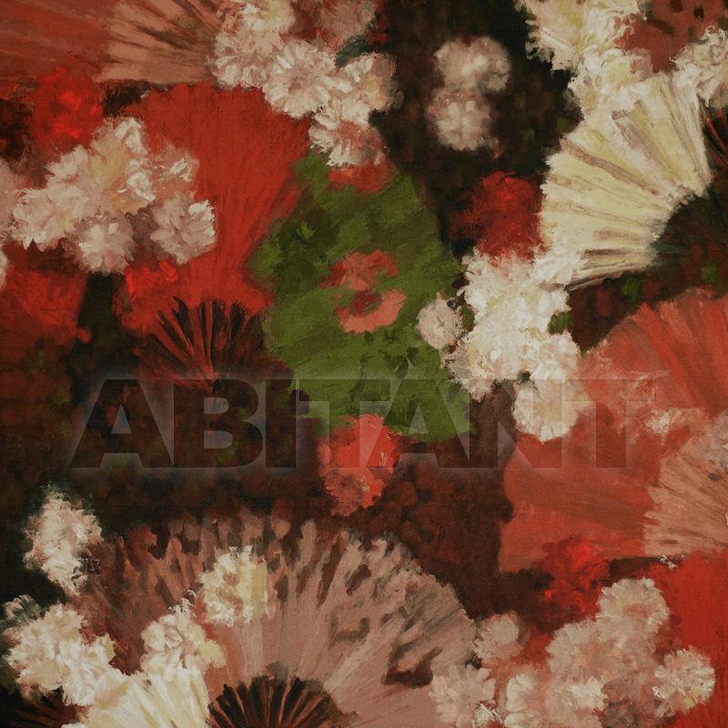 Купить Интерьерная ткань Lizzo 2018 ABANICO-02