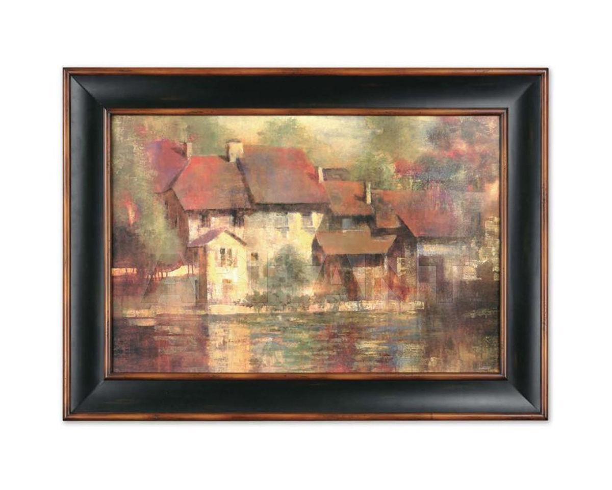 Купить Картина Vino Nobile Uttermost Art 33472