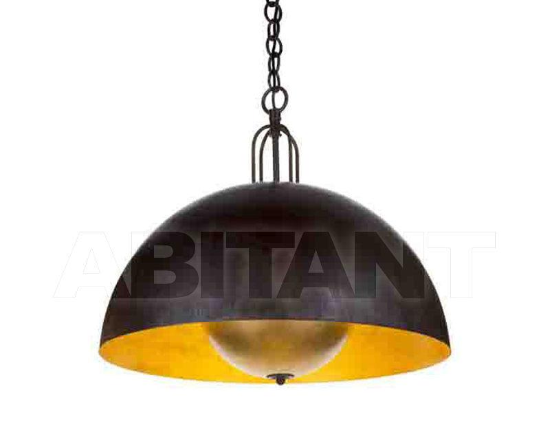 Купить Светильник SOUNDLIGHT Il Bronzetto Brass Brothers SDH01 s
