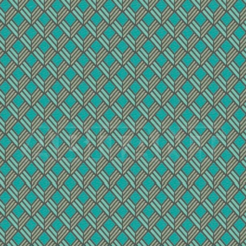 Купить Обивочная ткань Kravet FABRICS 33934.505.0