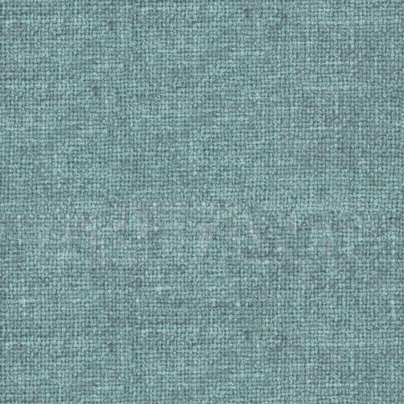 Купить Обивочная ткань Kravet FABRICS 34293.1515.0