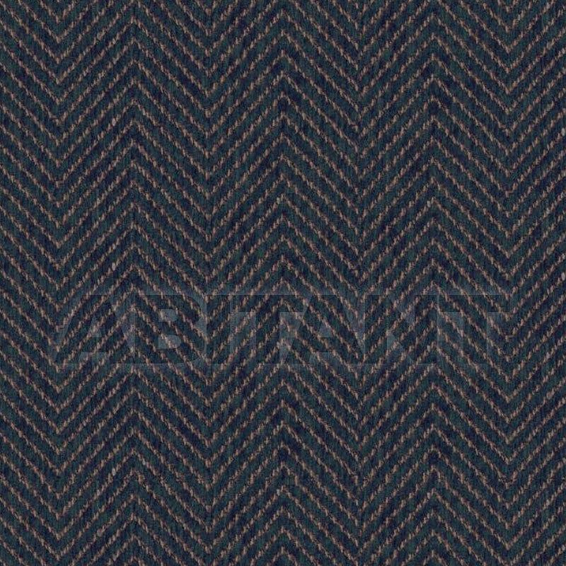 Купить Обивочная ткань Kravet FABRICS 34297.511.0