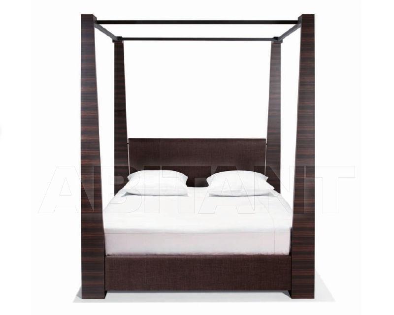 Купить Кровать Doria Philippe Hurel 2018 LIDO02EG