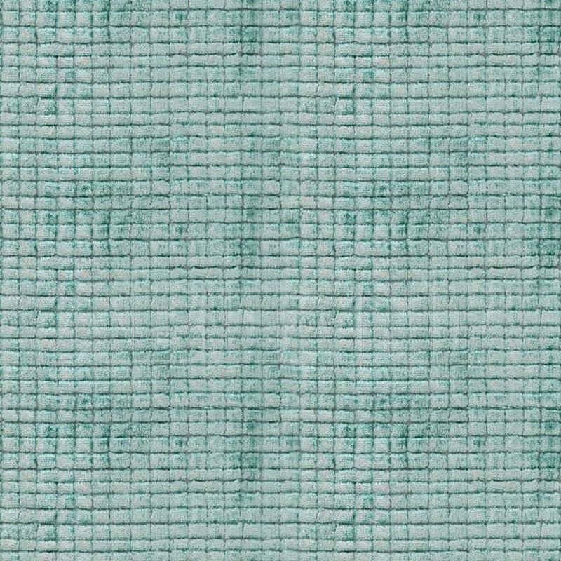 Купить Обивочная ткань Kravet FABRICS 34526.15.0