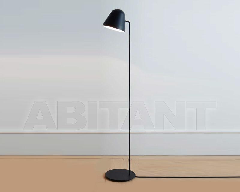 Купить Лампа напольная Nyta 2018 Tilt S Floor 2.2.1