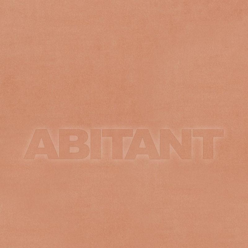 Купить Обивочная ткань Como Velvet Fabricut 2018 5772202