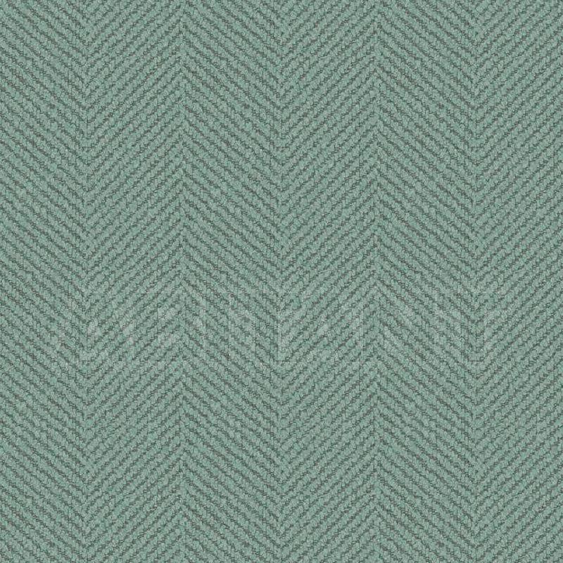 Купить Обивочная ткань Kravet FABRICS 34631.113.0