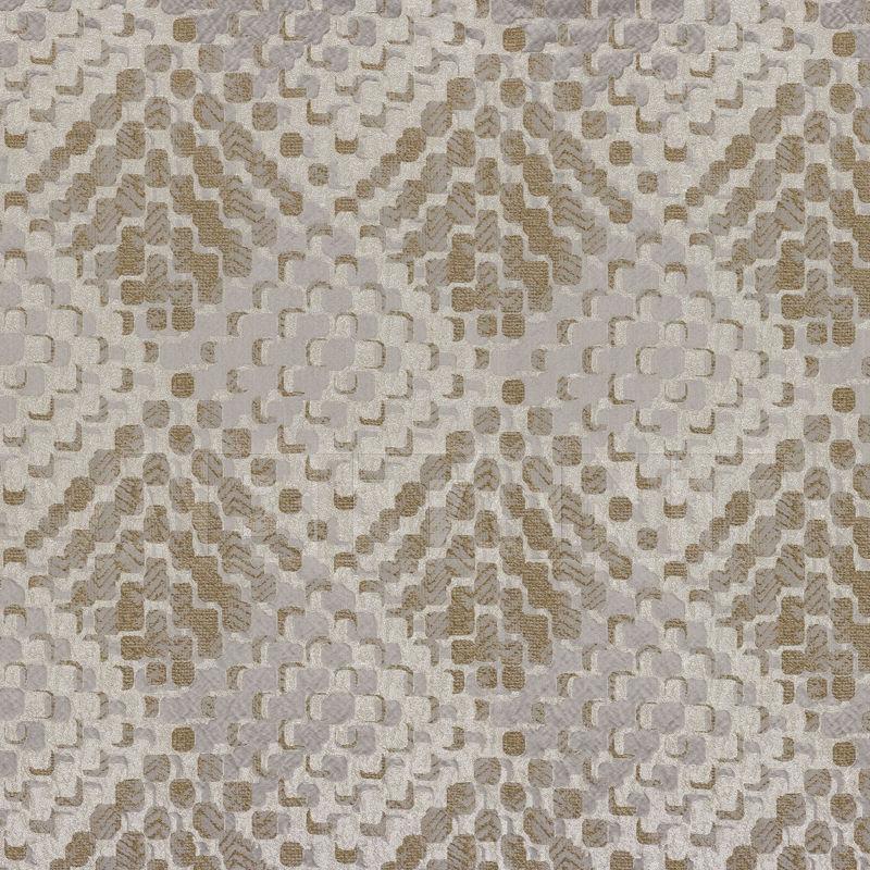 Купить Интерьерная ткань LOULOU Casamance 2018 39200343