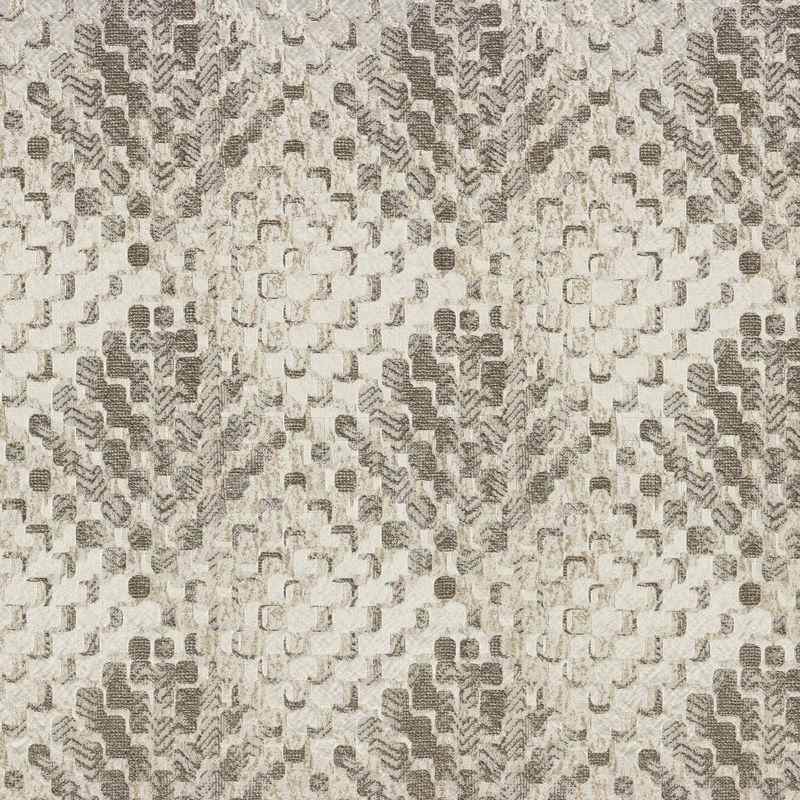 Купить Интерьерная ткань LOULOU Casamance 2018 39200278